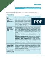 Manual de Gestao Ambiental 0022