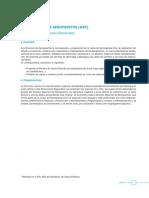 Manual de Gestao Ambiental 008