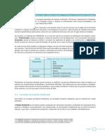 Manual de Gestao Ambiental 006