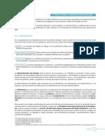 Manual de Gestao Ambiental 004
