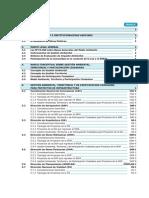 Manual de Gestao Ambiental 002