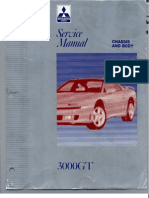 1441821680?v=1 servicemanual mitsubishi 3000gt 1992 1996 vol 2 electrical fuse Mitsubishi 3000GT Body Kits at n-0.co