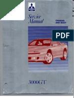 1441821680?v=1 servicemanual mitsubishi 3000gt 1992 1996 vol 2 electrical fuse Mitsubishi 3000GT Body Kits at n-0.co
