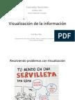 visualización_información1