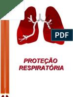 protecao-respiratoria