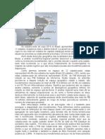 As Cidades Sede Da Copa 2014 No Brasil