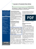 IFP Newsletter Vol 2 Issue 9 September 2011