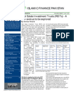 IFP Newsletter Vol 2 Issue 7 July 2011