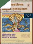 Hindu 10 Questions