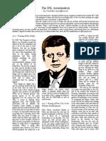 331vas - The JFK Assassination