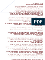 TP Del Decalogo Del Buen Delincuente 2011