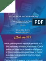 IPv6_IEL122