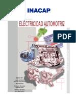 Mecanica Automotriz - Electric Id Ad Automotriz Inacap[1]