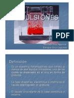 Emulsiones_1437