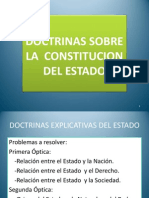 Doctrinas_sobre_la_Constitucion_del_Estado