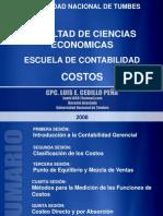 CLASIFICACION_DE_COSTOS