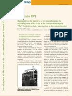Ed51_fasc_EX_capXVI