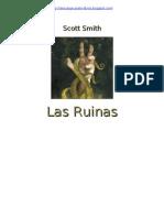 Las_ruinas_-_Scott_Smith112