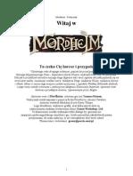 Podrecznik+Do+Mordheim