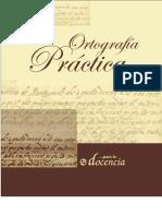 ortografia_practica