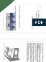 Architecture Des Ordinateurs1