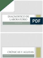 Exposicion Leucemias