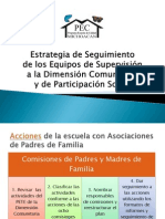 Estrategia de Seguimiento_asociaciones PF (2)