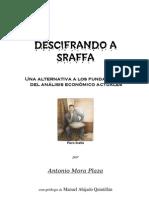DescifrandoaSraffa
