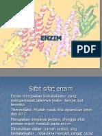 ENZIM-7