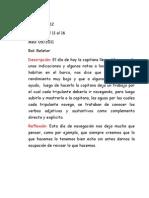 bitcoradanilo-110917225516-phpapp02