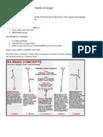 QB Progressions - System