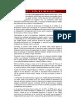 CALOR_Y_FRIO_EN_MEDICINA