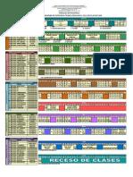 CRONOGRAMA JEFATURA DE ENSEÑANZA 2011-2012_ORIGINAL