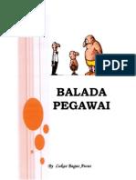 BALADA PEGAWAI