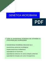 63579984-27-Genetica-microbiana