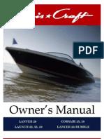lsa code 2017 pdf free download