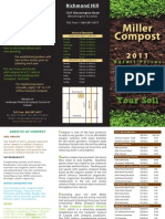 2011 Compost Retail Price List June2011 Reduced Size
