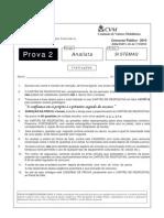 Prova2_Analista_Sistemas