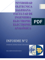 Analogica2
