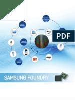 Foundry Brochure v9