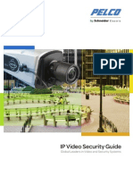 Ip Video Security Guide
