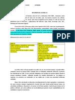 Web de Sistemas de Información2.0 rectificado.