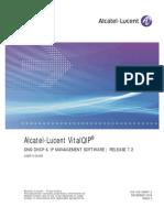 Lucent QIP