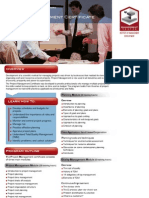 IMD_PDC_ProjectManagement