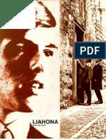 01 LIAHONA ENERO 1974[1]