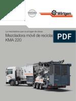 p_kma200_s
