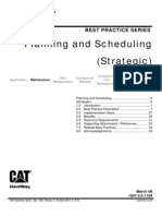BP Planning&Scheduling Caterpillar[1]