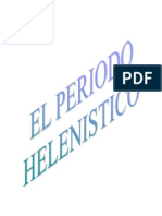 matematica helenistica