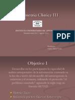 Clinic a III Clase 30 Abr Obj 1,2 y 3[1]