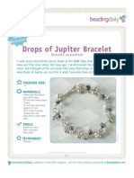 Drops of Jupiter-A